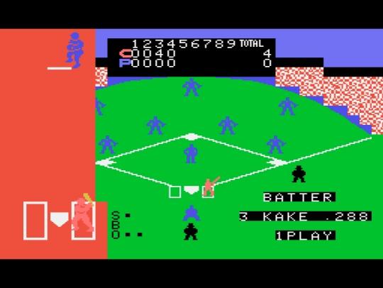 Champion Baseball (Japan) (16kB)002