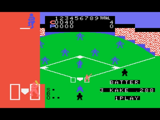 Champion Baseball (Japan) (16kB)002