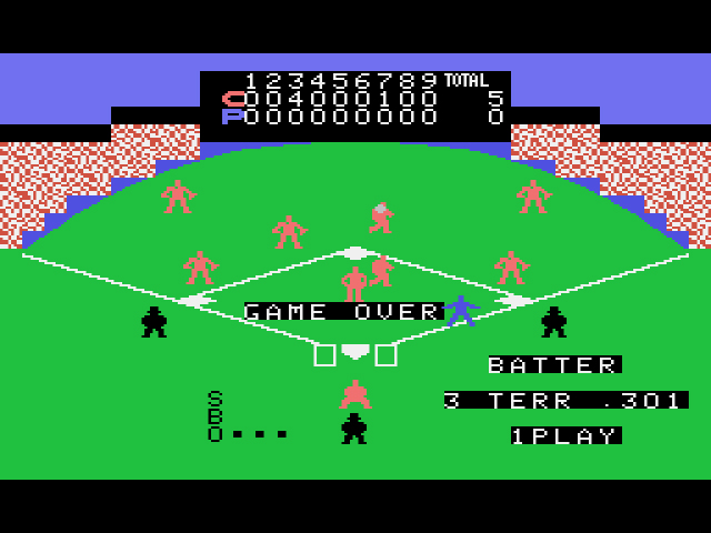 Champion Baseball (Japan) (16kB)003