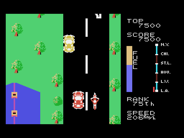 Zippy Race (Japan)000