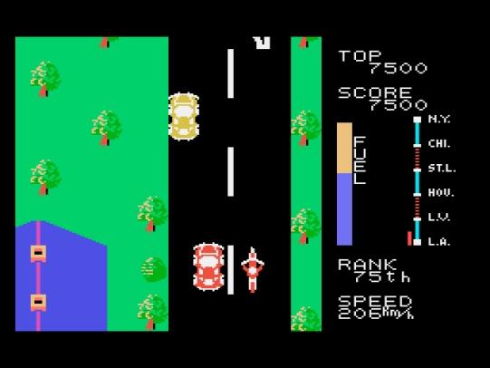 Zippy Race (Japan)000