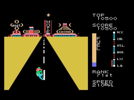 Zippy Race (Japan)001