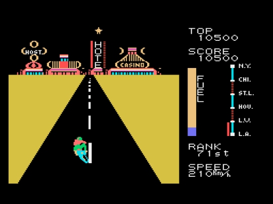Zippy Race (Japan)001