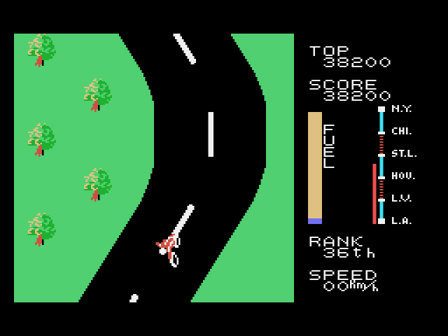 Zippy Race (Japan)002