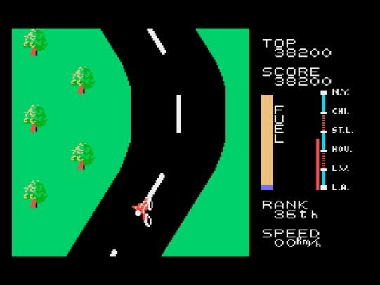 Zippy Race (Japan)002