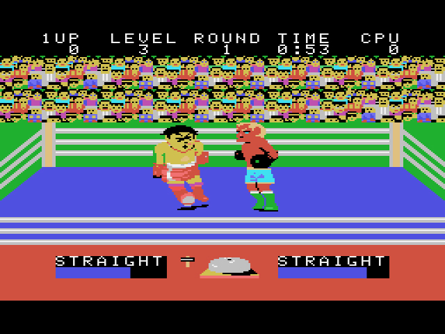 Champion Boxing (Japan) (MyCard)000