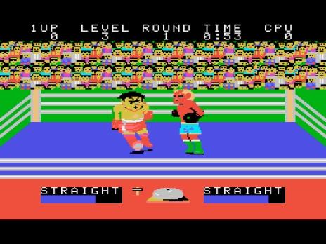Champion Boxing (Japan) (MyCard)000