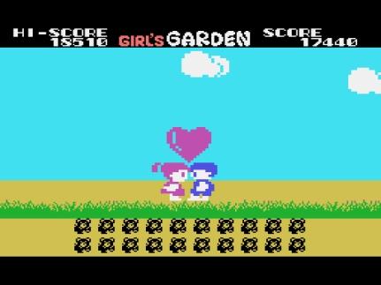 Girl's Garden (Japan)002