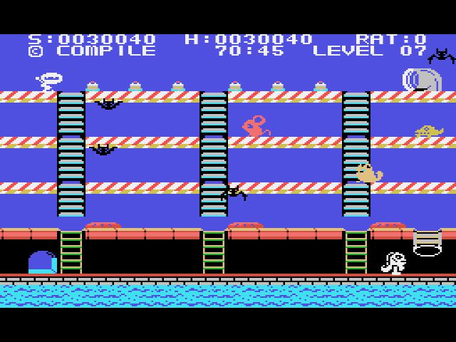 Hustle Chumy (Japan)002