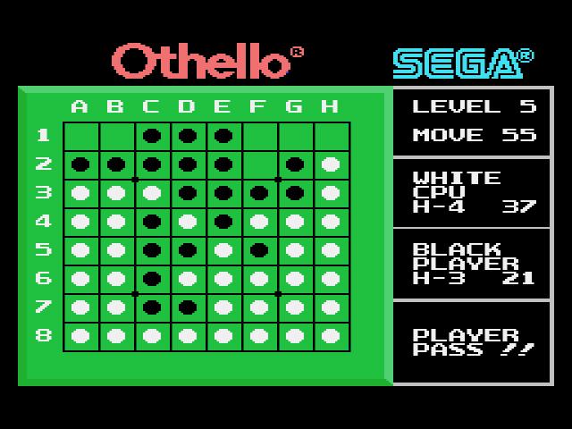 Othello (Japan)001
