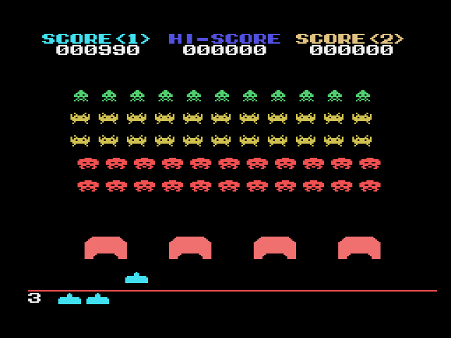 Space Invaders (Japan)000