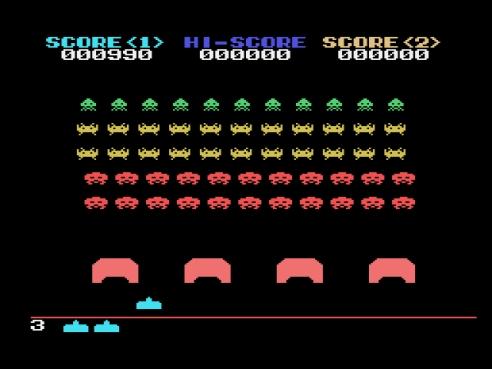 Space Invaders (Japan)000