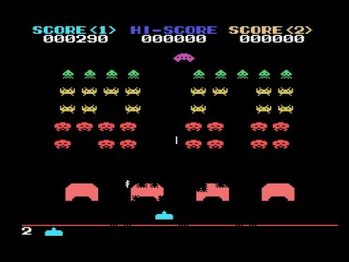Space Invaders (Japan)001