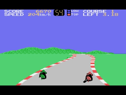 Hang-On II (Japan)001