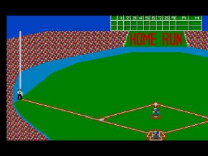 Great Baseball (J) [!]002