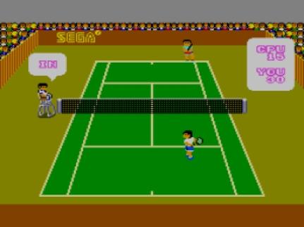 Super Tennis (J)001
