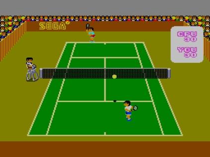 Super Tennis (J)002