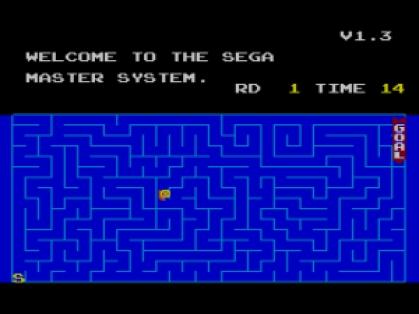 [BIOS] Sega Master System (USA) (v1