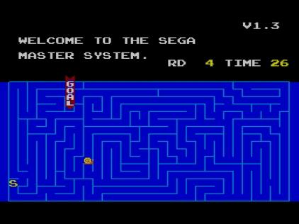 [BIOS] Sega Master System (USA) (v2