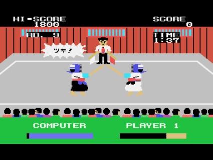 Champion Kendou (Japan)002