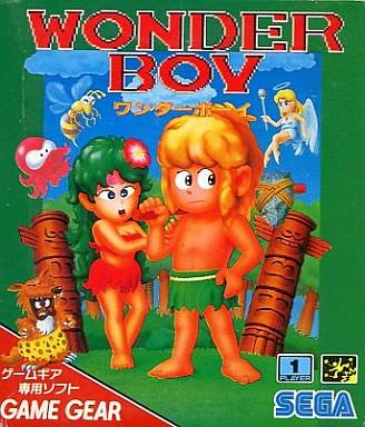 WonderBoyJP