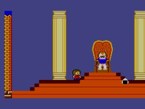 Alex Kidd in Miracle World (UE) (V6