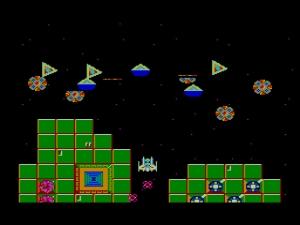 Astro Warrior (U) [!]003