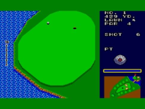Great Golf (J) [!]000
