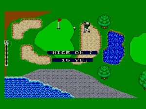 Great Golf (J) [!]001