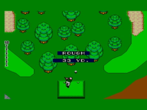 Great Golf (J) [!]002