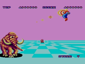 Space Harrier (UE) [!]003