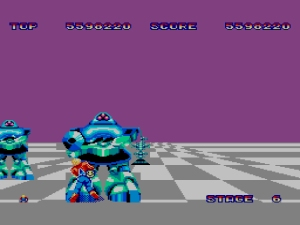 Space Harrier (UE) [!]004