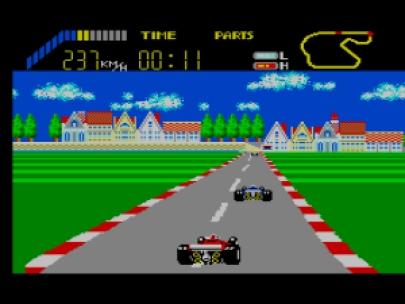 World Grand Prix (U) [!]000