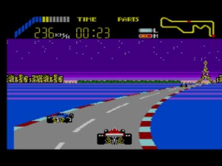 World Grand Prix (U) [!]001