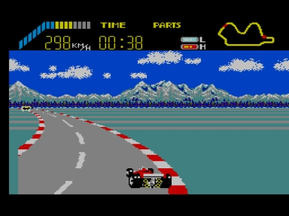 World Grand Prix (U) [!]002