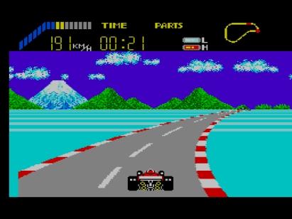World Grand Prix (U) [!]003