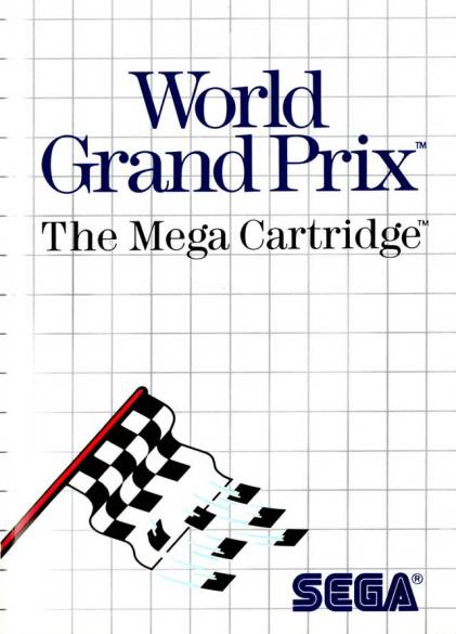 WorldGrandPrixUS