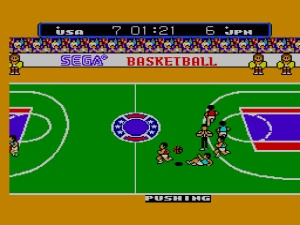 Great Basketball (UEB) [!]002