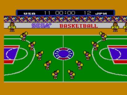 Great Basketball (UEB) [!]003