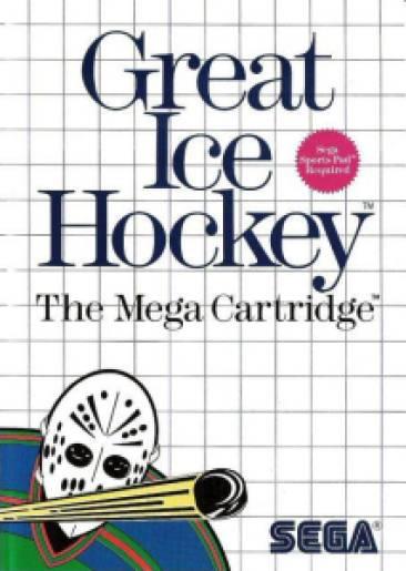 GreatIceHockey