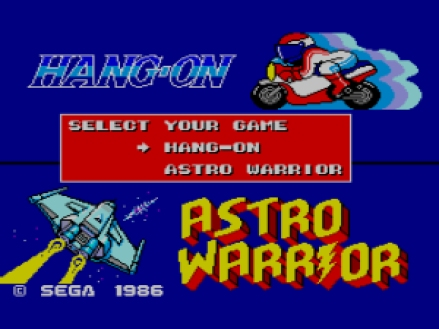 Hang-On & Astro Warrior (U) [!]000