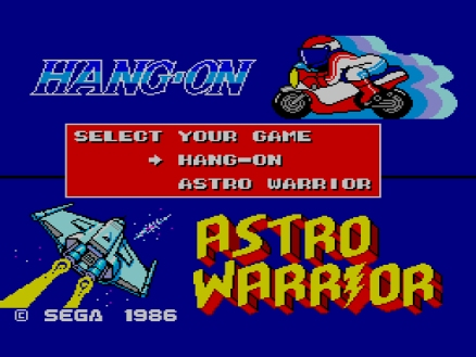 Hang-On & Astro Warrior (U) [!]000