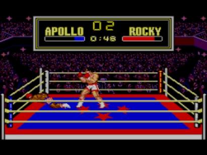 Rocky (UE) [!]001