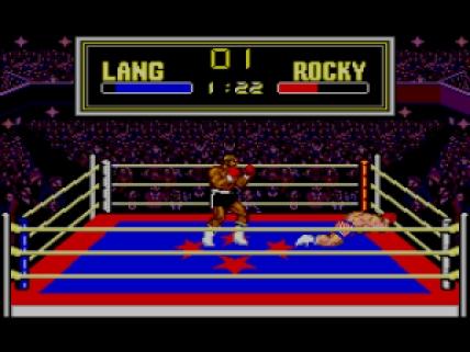 Rocky (UE) [!]002