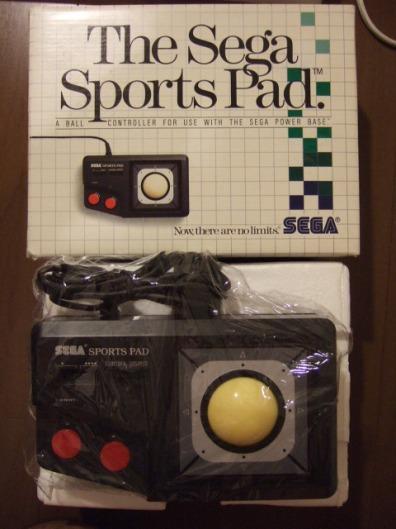 SportsPad1