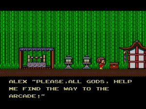 Alex Kidd in High Tech World (UE) [!]003