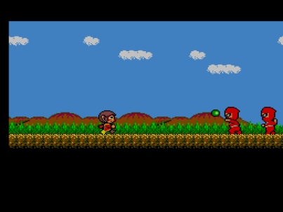 Alex Kidd in High Tech World (UE) [!]004