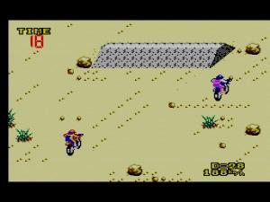 Enduro Racer (UE) [!]000