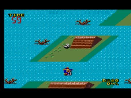 Enduro Racer (UE) [!]002