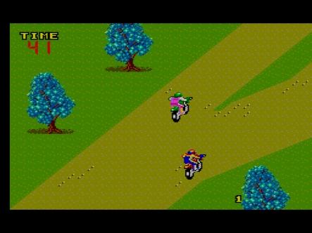 Enduro Racer (UE) [!]003
